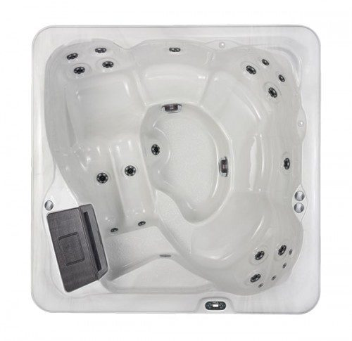 C78L 110V Condo Lounger hot tub in Ontario