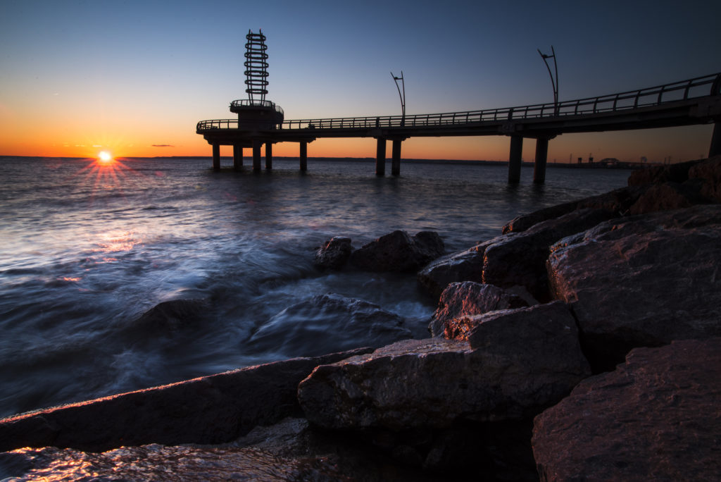 History Lesson: Fast Facts About the History of Burlington, Ontario